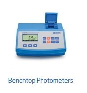BENCHTOP-PHOTOMETERS