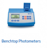 BENCHTOP-PHOTOMETERS56164dd14e13d
