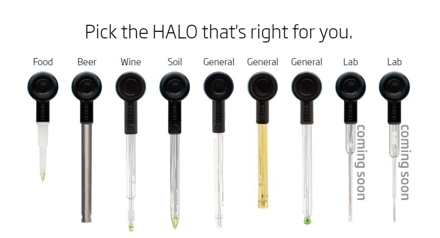 HALO-CHOOSE-THE-RIGHT-ONE-FOR-YOU