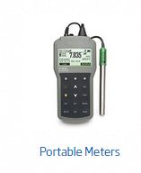 PORTABLE-METERS560d1bb13e63d