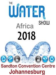 WATER-AFRICA-SHOW-2018