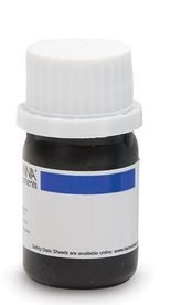 HI775-26 | Reagents for Alkalinity Checker HC®, 25 tests