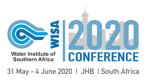 WISA-2020-Exhibition-Logo
