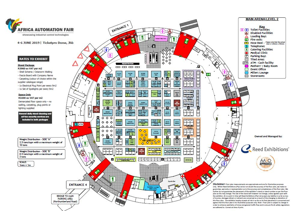 Floor-Plan-AAF2019