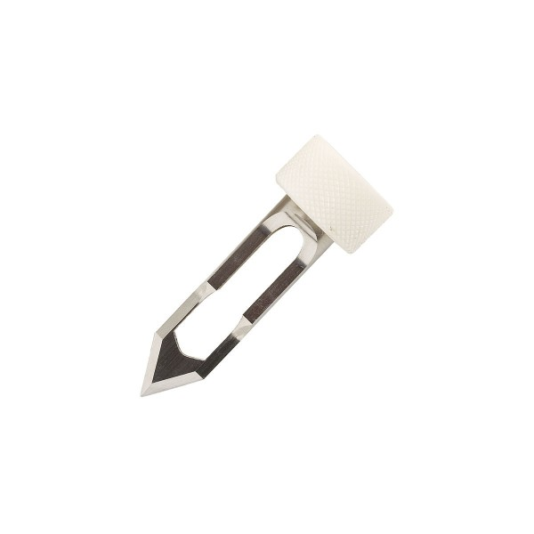 FC099 Blade attachment for Electrode - 35mm