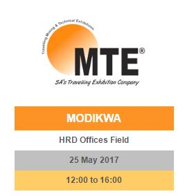 MTE-Mining-Modikwa-Exhibition-25-MAY-2017