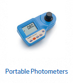 PORTABLE-PHOTOMETER562647d063803