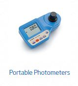 PORTABLE-PHOTOMETERS