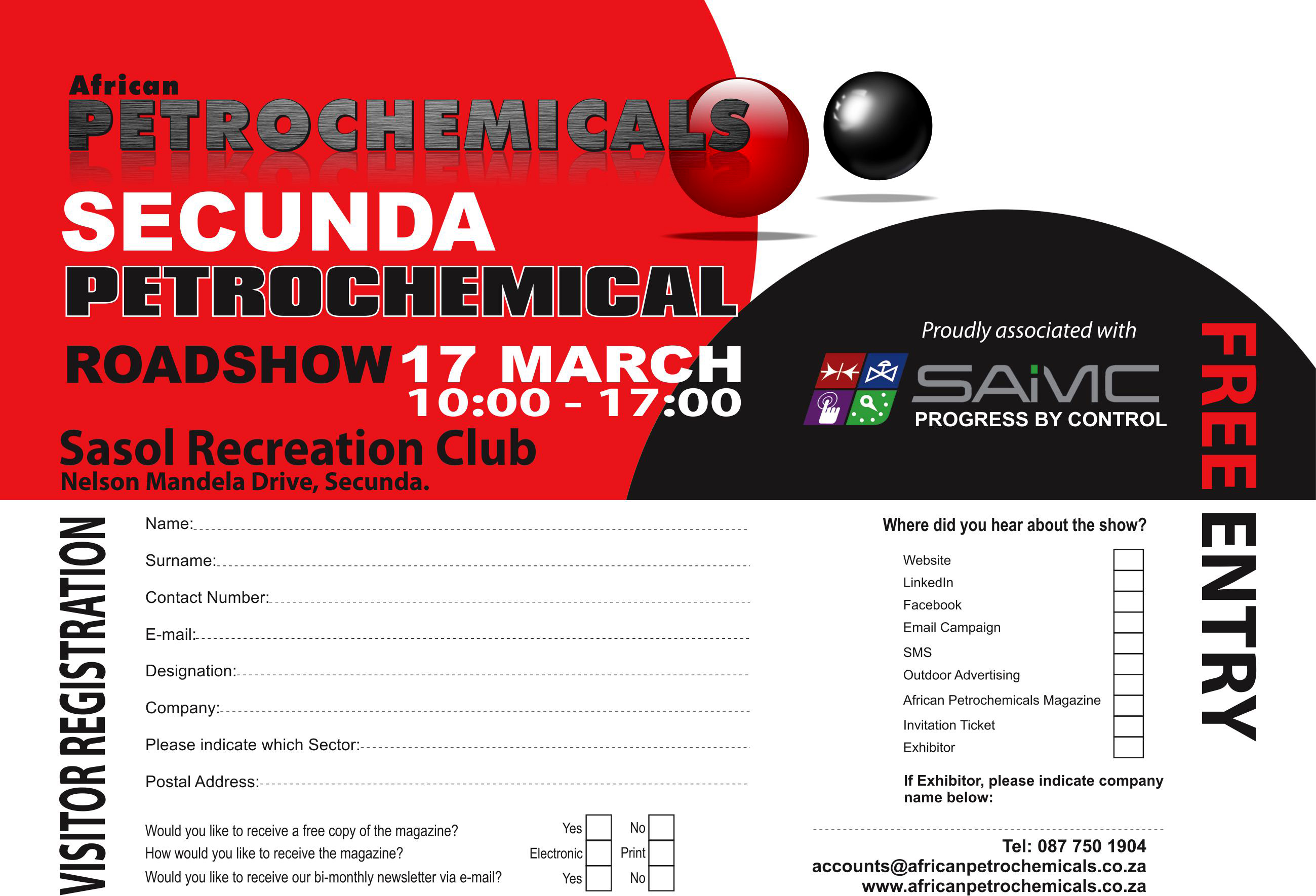 Secunda-2016-Flyer-Free-Entry