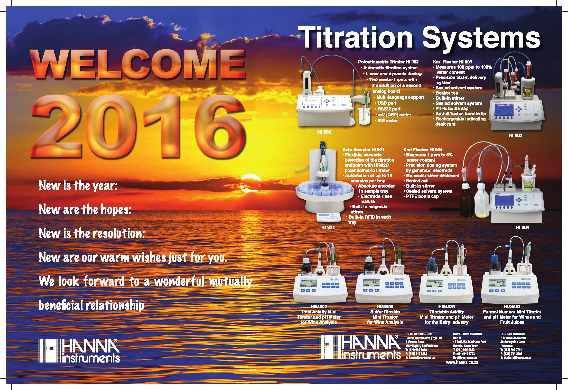 Titration-Systems-2016