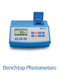 bench-photometer-ICON56e6f78b3b35b