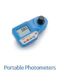 portable-photometers-ICON56e6f7a0b9ecd